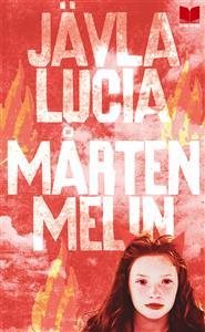 Jävla Lucia, pocket