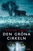GRONA_CIRKELN_6